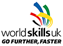 © 2021 WorldSkills UK